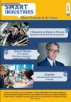 Smart-Industries n°13 - mars 2017