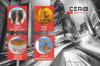 Conférence : La sécurité incendie : des essais à l'ingénierie du comportement au feu