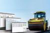 Conférence : Dimensionnement structurel d'une chaussée routière, logistique ou aéroportuaire