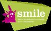 Salon SMILE 2018