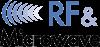 RF & Microwave