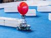 Festival de robotique de Cachan - 2018