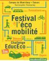 Festival de l'Éco-mobilité