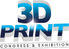 3D Print Congress & exhibition 2018