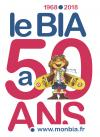 BIA 50 ans