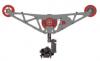 système Flyline Ultra2