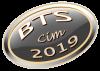 BTS CIM 2019