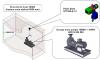 BTS EN 2018 : U42 - Manutention du groupe moto-pompe de charge du circuit RCV d'un CNPE EDF