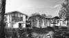 Vue des logements