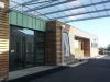 Centre de loisir à Montélimar