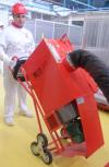BTS EN 2019 : U41 - Déprimogène
