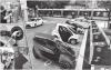 installation de bornes de recharge de véhicules électriques