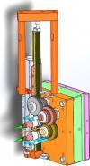 E11 Bac Pro TU septembre 2020 Image 3