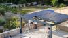 Sujets 5 et 6 : le carport solaire