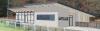 Construction de vestiaires avec club-house