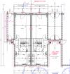 CAPET externe 2013 SII option architecture et construction - ensemble de constructions (programme)