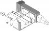 CAPET externe 2013 SII option ingénierie mécanique - Guide de prise de vue de cinéma - la LOUMA 2