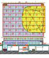 CAPET externe 2013 SII - Épreuve de synthèse