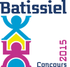 logo batissiel 2015