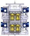 E2 Bac Pro 2009 Image 3