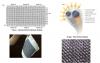 Partie 2 Le photovoltaïque innovant