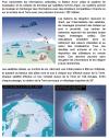 Liaison de l'Arvor vers le système satellitaire Argos