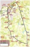 Carte 24 h du MANS