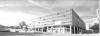 Centre Hospitalier Universitaire de Toulouse