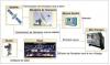 diagramme de contexte du système