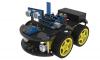 voiture - robot : Elegoo Smart Robot Car
