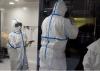 Equipement de protection pour la machine de fusion sélective par laser