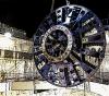 Le Grand Paris Express : technique de creusement des tunnels