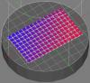 Simulation de fabrication