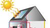http://infoenergiesrenouvelables.fr/solaire-thermique/