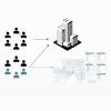 Le processus de négociation autour des données entre les métiers dans les projets BIM