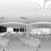 Expérimentation d'intégration des concepts de circularité en architecture grâce au BIM : modèle d'apprentissage par le jeu de rôle