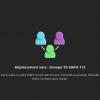Créer un groupe de travail dans une session avec Collaborate