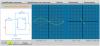 Laboratoire virtuel : récapitulatif des montages amplificateurs
