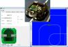 Simulateur Robot Suiveur de Ligne