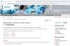 Téléchargement de TIA Portal