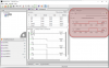 Programmation sous OpenPLC