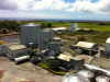 La Distillerie Rivière du Mât à la Réunion