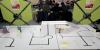 Rencontre Robotique collèges / Lycée