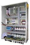 Initiation au câblage des circuits électriques industriels