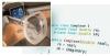Initiation à la programmation orientée objet (POO)