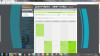 Suivi des PFMP en Bac pro PLP via un ENT et utilisation du cahier de texte numérique