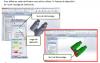 Une analyse de dépouille avec SolidWorks