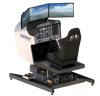 Simulateur de vol NOVAFLY