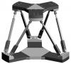 Réaliser/piloter un hexapode – solution 1