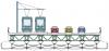 Etude du renforcement d'un pont mixte